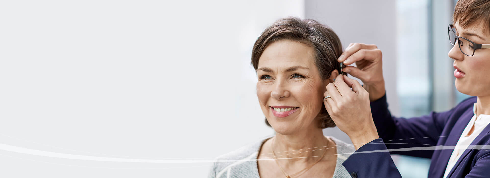Get_personal_hearing_aid_fittings_1920x700_v1