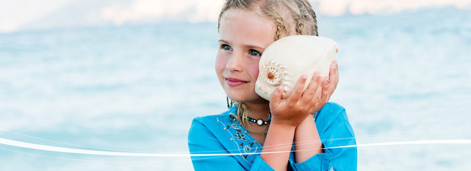 Image_Child_Conch_1920x700