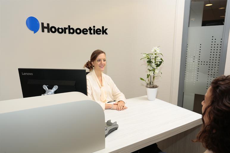 nazorg-en-garantie-hoorboetiek