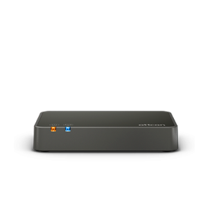 Connectline TV Box