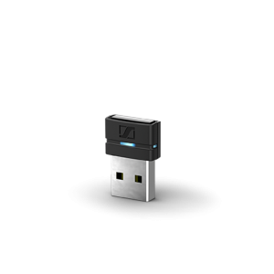 Connectline USB Dongle