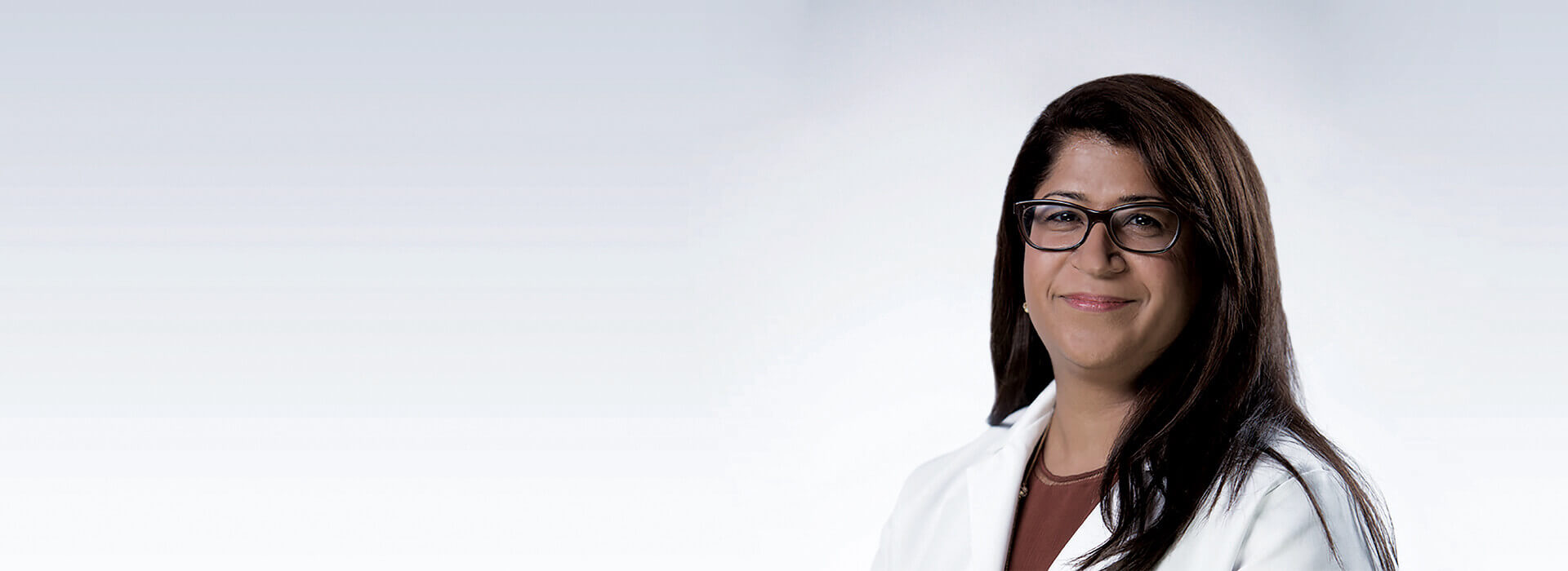 Neda Chelehmalzadeh