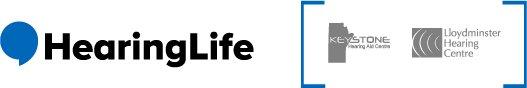 HearingLife, Keystone Hearing Aid Centre, Lloydminster Hearing Centre