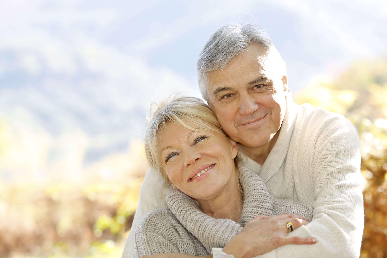 La perte auditive liée au vieillissement