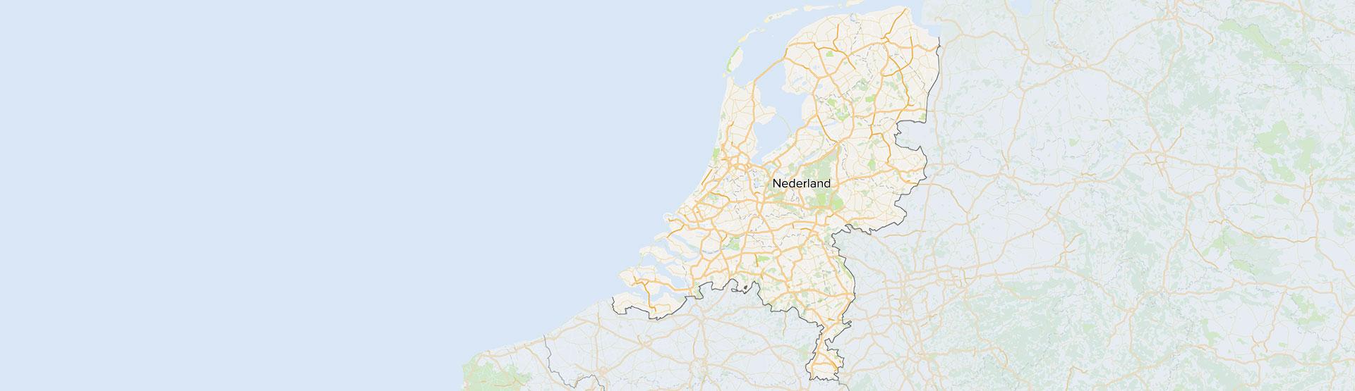 van-boxtel-map-1920x555