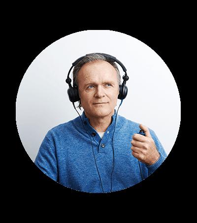 Testa din hörsel hos Audika. Boka tid för ett hörseltest hos Audika - du kan välja mellan ett 30-tal hörselkliniker i Sverige. Ingen remiss krävs.