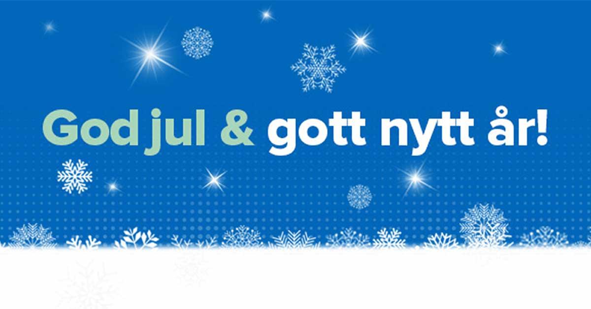 Under jul har Audika ändrade öppettider. Få koll på när Audikas hörselkliniker är öppna och stängda under jul och nyår.