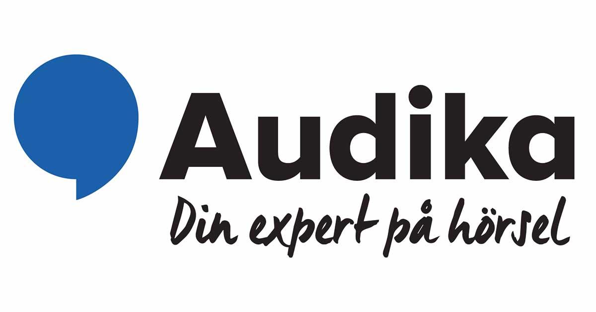 Pressmeddelande: Audika har skickat in sitt remissvar på betäkandet SOU 2017:43 På lika villkor. Få mer information om vård på lika villkor - klicka här!
