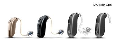 Lär dig hur hörapparater fungerar. Hur kan hörapparater hjälpa dig till en bättre hörsel? Audika har privata avancerade hörapparater och landstingets hörapparater. Vilka hörapparatsmodeller finns det?