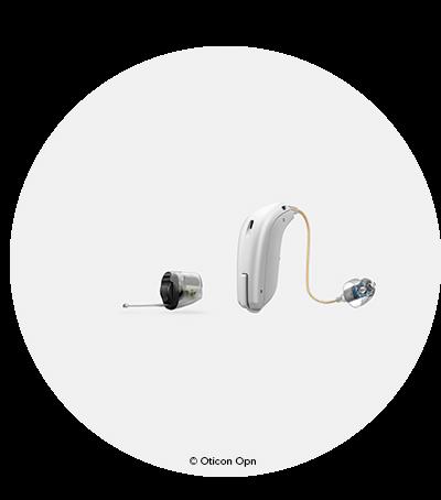 Lär dig hur hörapparater fungerar. Hur kan hörapparater hjälpa dig till en bättre hörsel? Audika har privata avancerade hörapparater och landstingets hörapparater. Vad är en hörapparat?