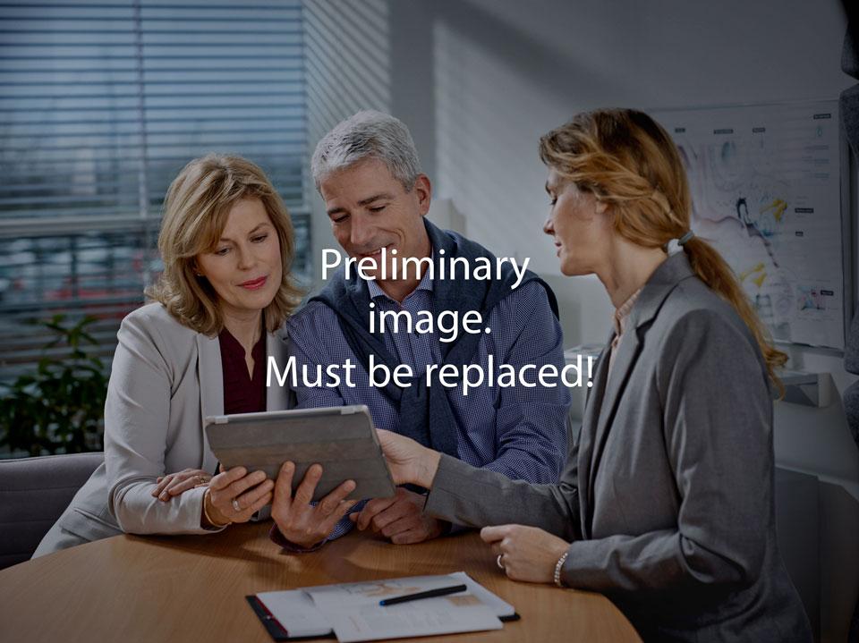 image1-default