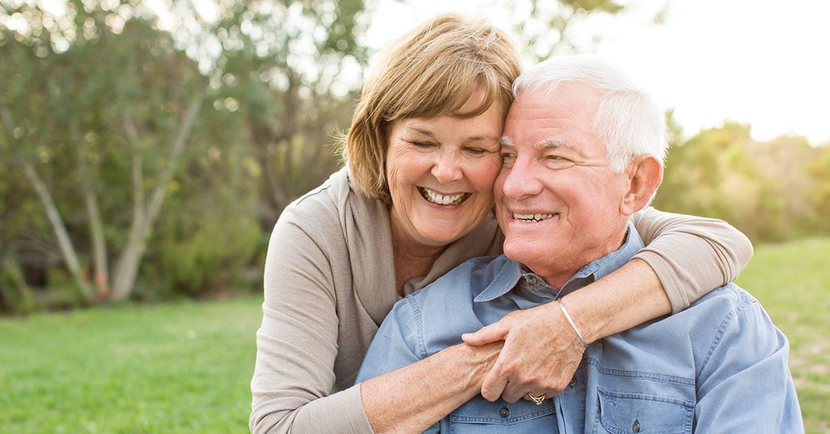dating hørehæmmede person isotoper anvendt til absolutte datering