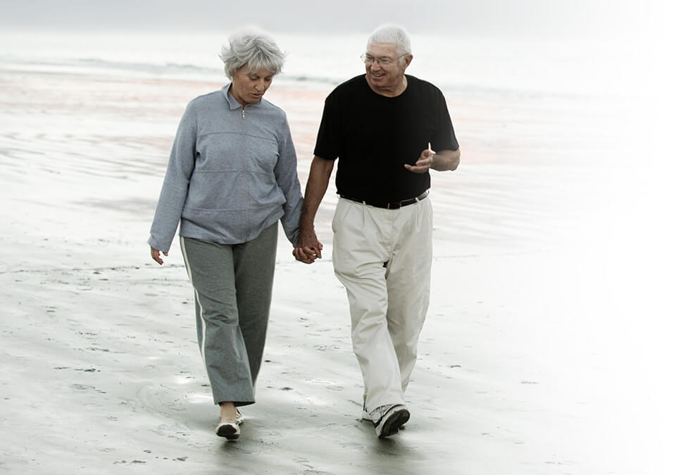 knowing-someone-with-hearing-loss-steps