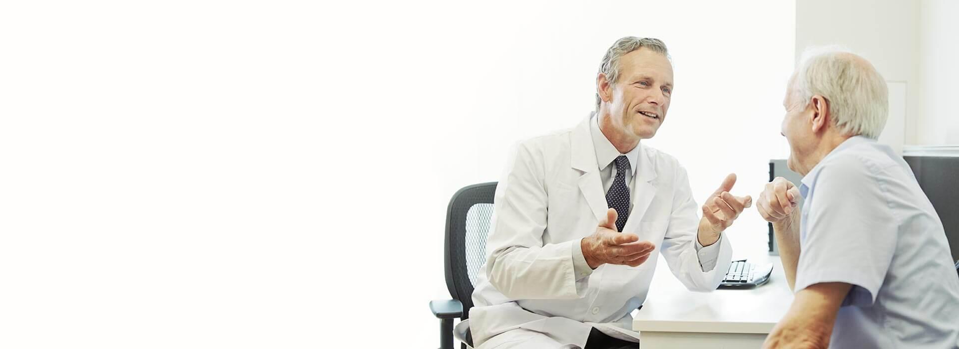 hearing-loss-taking-action