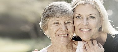 Knowing_someone_with_hearing_loss_380x170