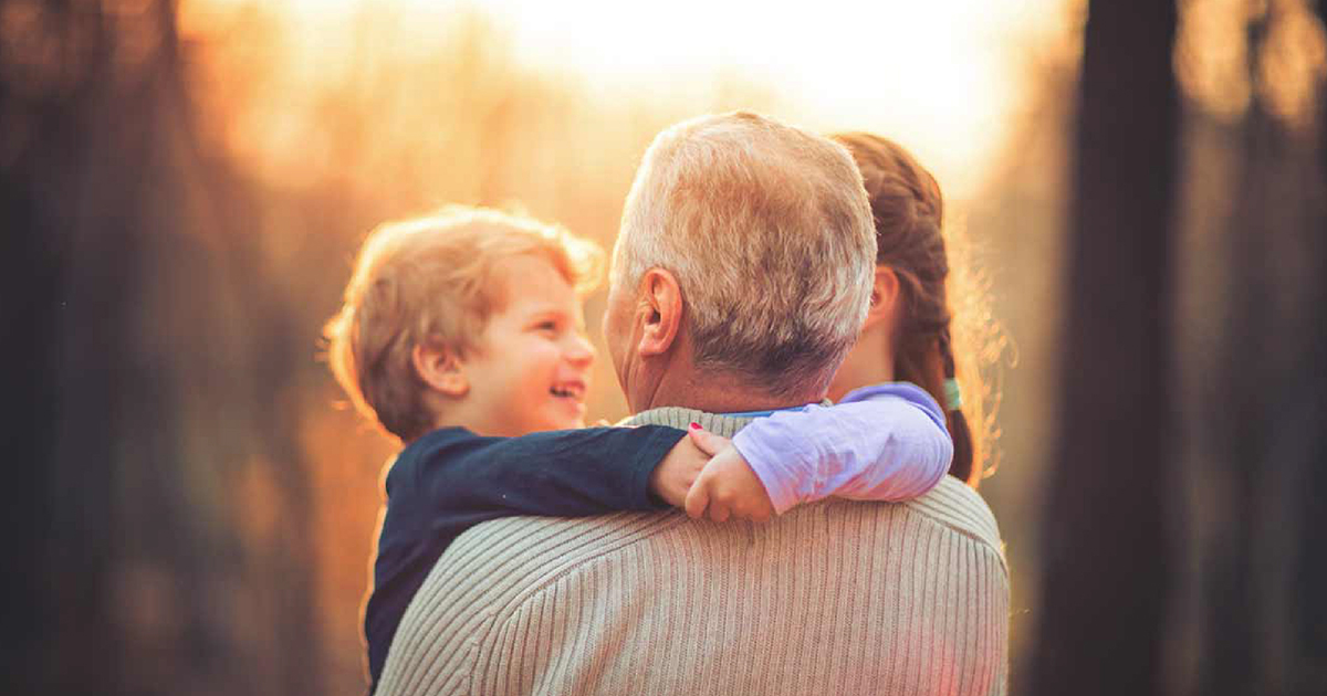 educational-seminar-hearing-loss-and-dementia