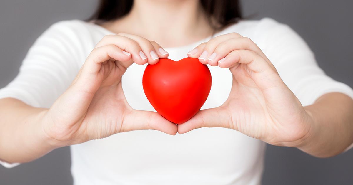 link-hearing-loss-heart-disease