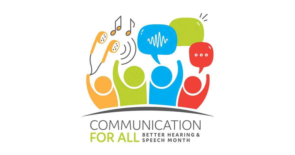 making-better-choices-better-hearing-speech-month