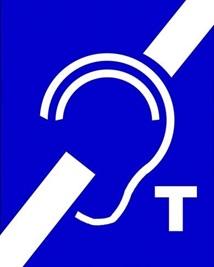 teleloop