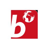 BAK_Logo_OT_Weißraum_200x200