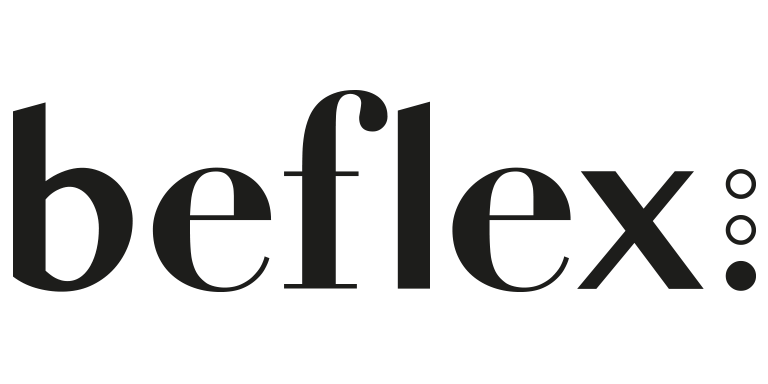 neu_BeFlex Logo_768x384