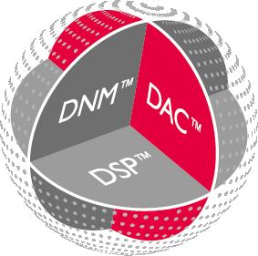 decs_graph_dac_cmyk_hi