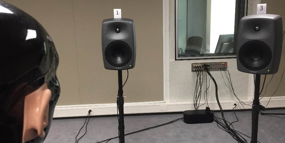 figure-2-recording-setup