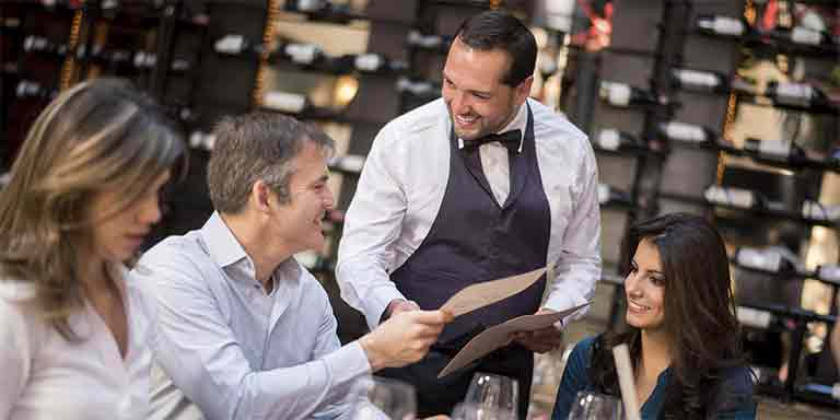 Restaurant_RGB_768x384