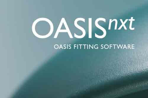 oasis_nxt