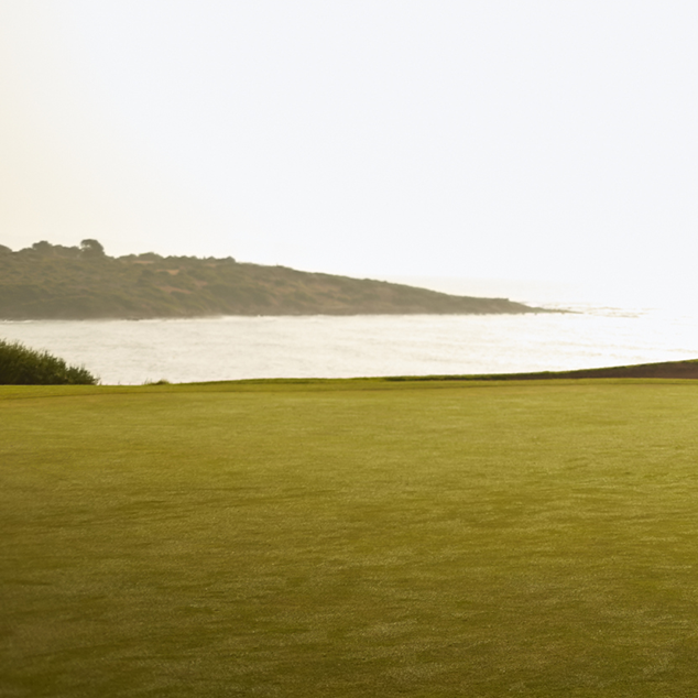 golf_634x634_1