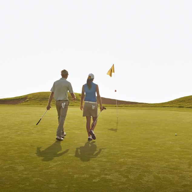 golf_634x634_2