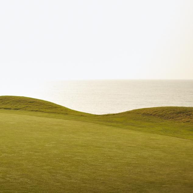 golf_634x634_3