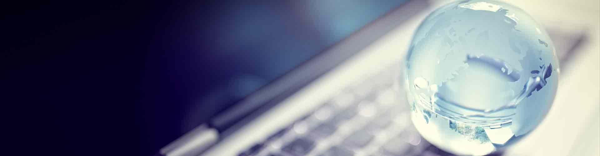 bf_header_1920_500_keyboard