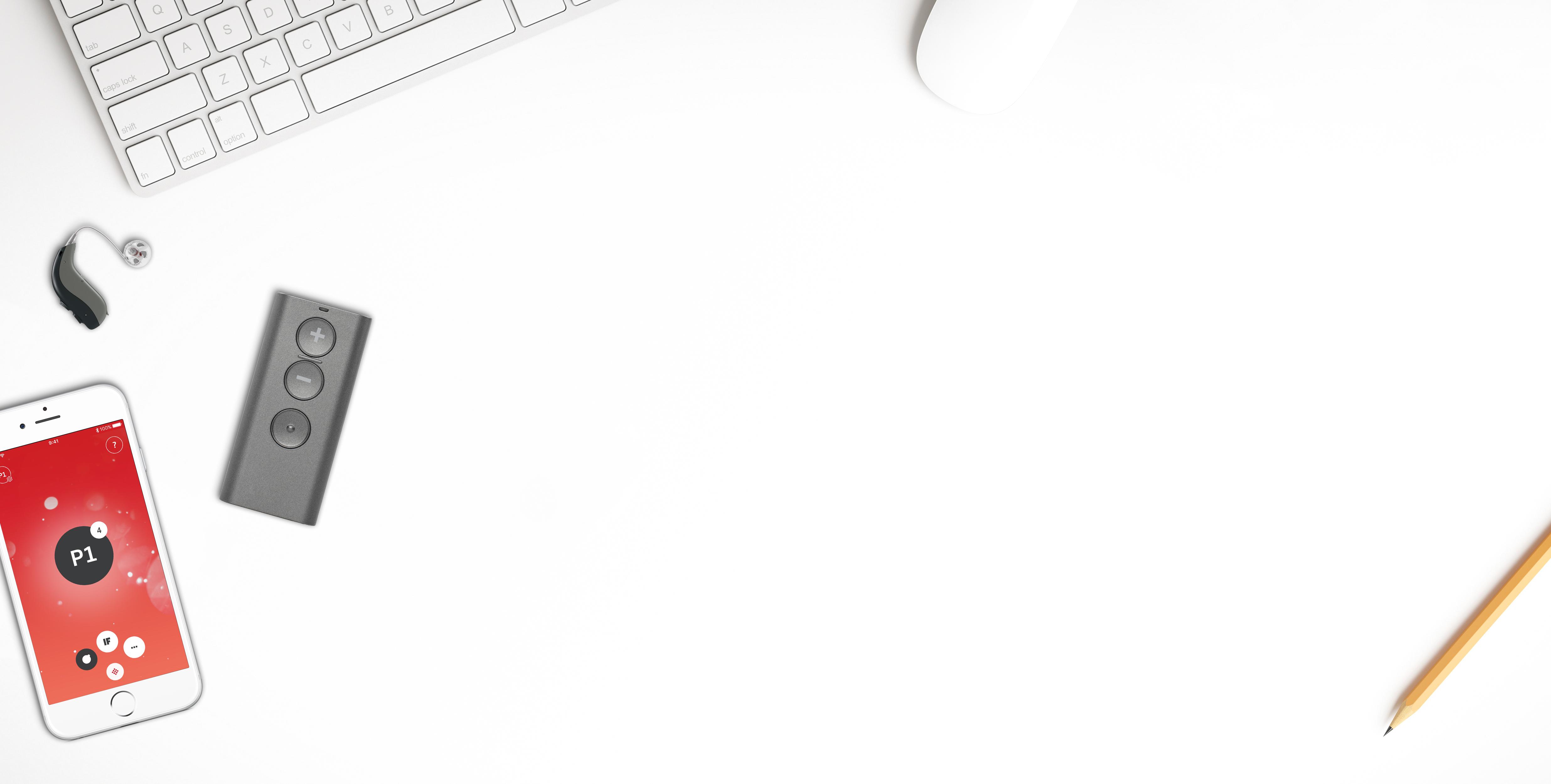 desktop_iphone_app_1920_972_no_ipad_ab_Zerena