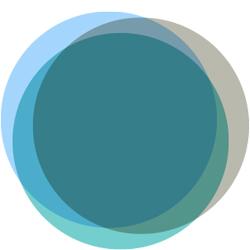 circle-multi-no-gradient