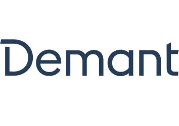 demant_pos_logo