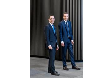 executivemanagement_william_demant_reneschneider_srennielsen_thumb