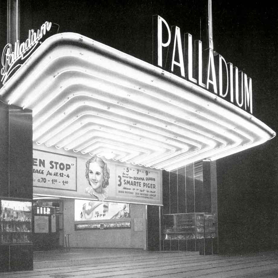 acousticon-seatphone-palladium-1938