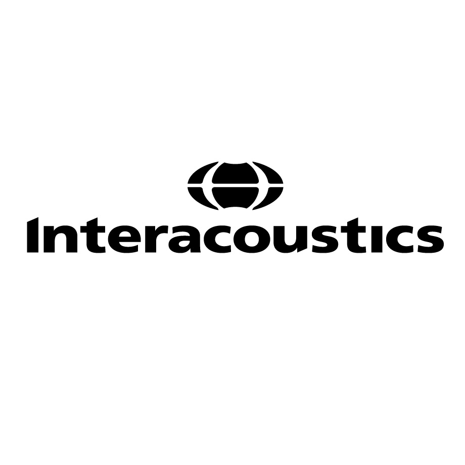 interacoustic-audiometers-diagnostic-instruments