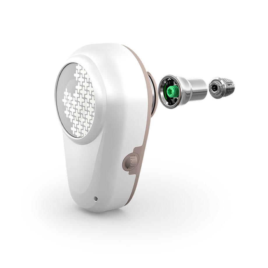 oticon-medical-bone-anchored-hearing-system