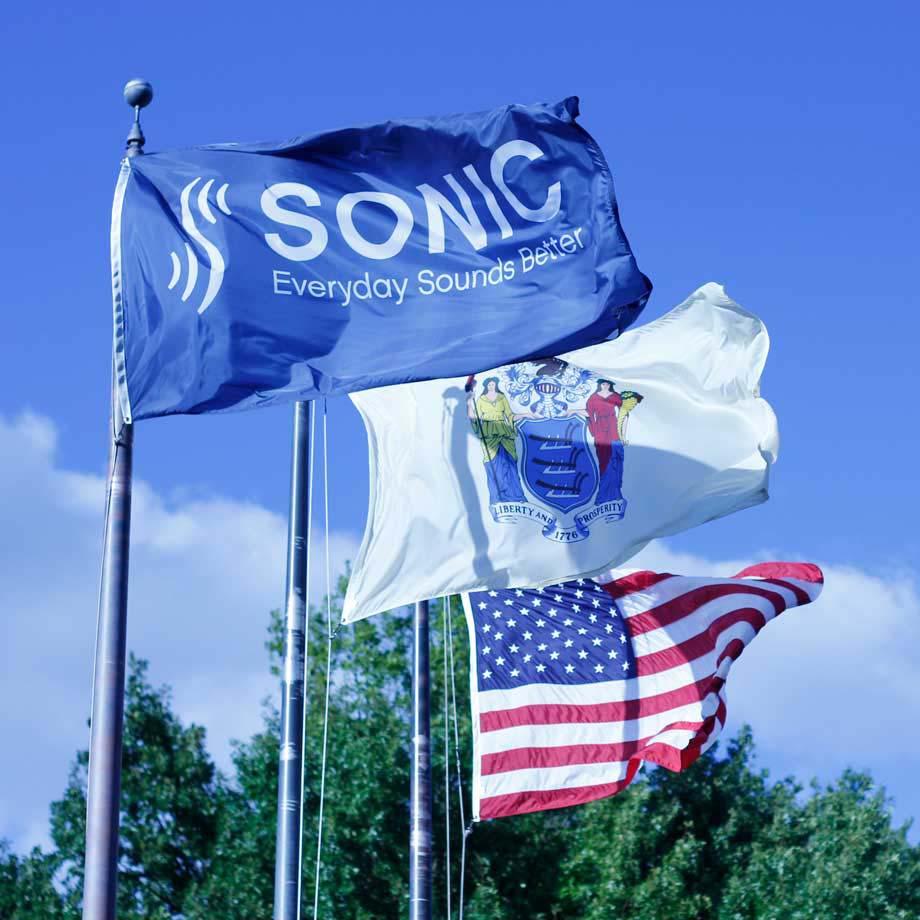 sonic-otix-global-acquired-2010