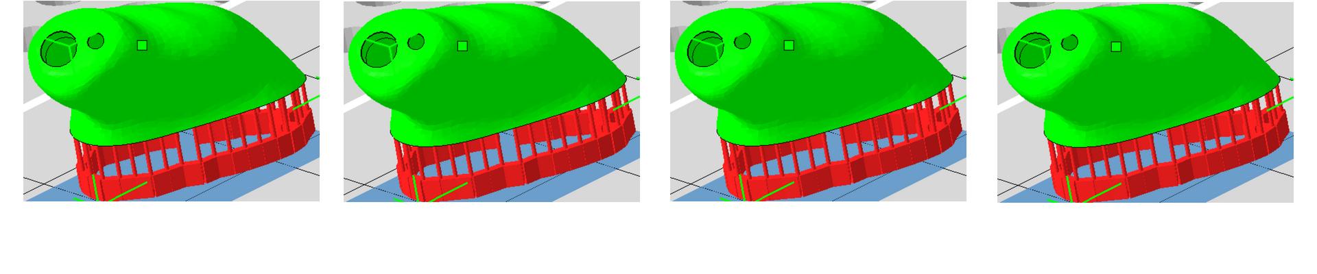 drukowanie-3d-blog-post-image