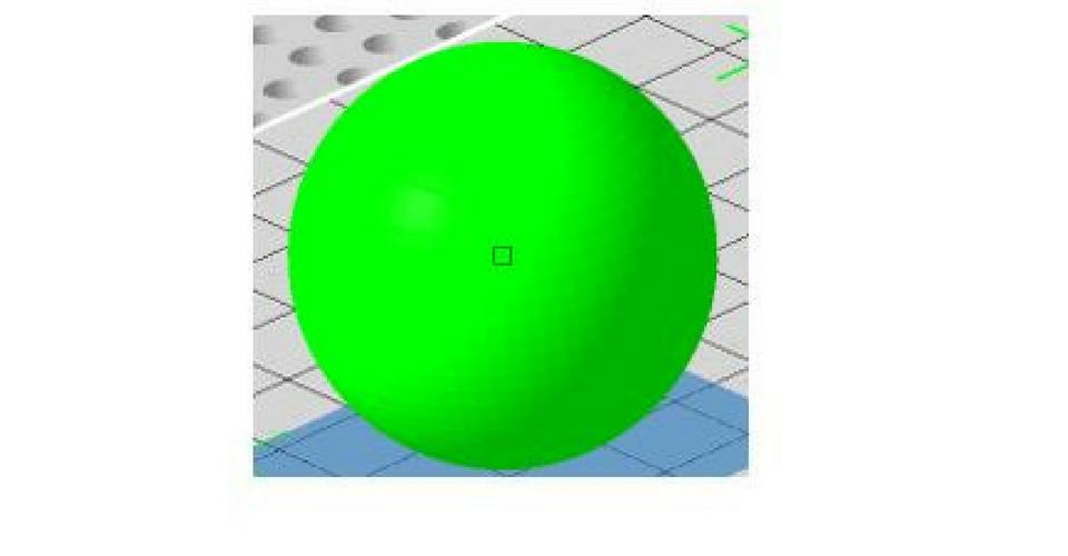 drukowanie-3d-(3)