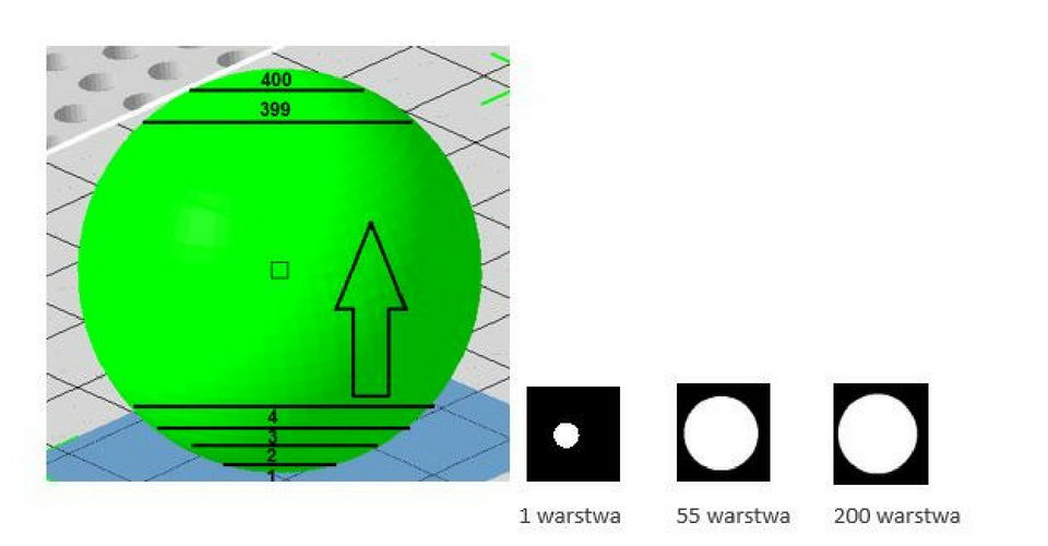 drukowanie-3d-(4)