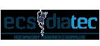 logo_tag_diatec_nz_143px