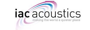 iac-colour-logo_with_strap_1