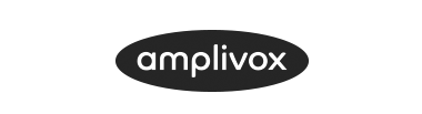 logo_amplivox_380px