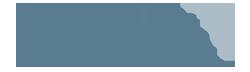logo_auditdata_250px