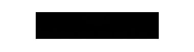logo_interacoustics_380px