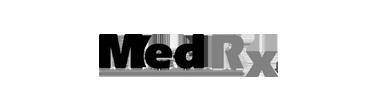 logo_medrx_380px